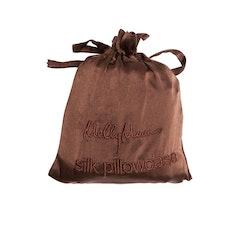 Sidenörngott Choklad, MellyMoon