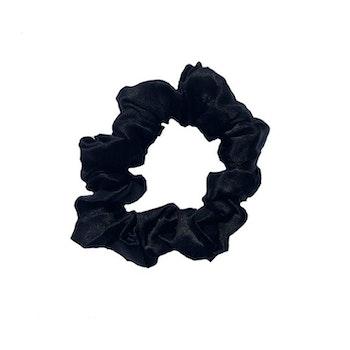 Stora Scrunchies i Siden, 3 färger - MellyMoon