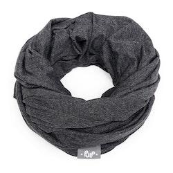 Pulp Amning sjal, mörk grå