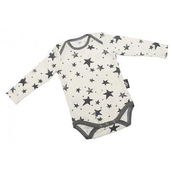 Pulp Baby Body, Stars