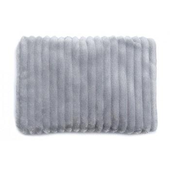 Pulp Minky fleece kudde, Koala Bear