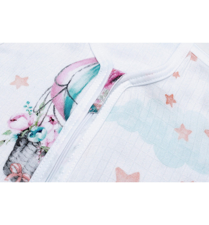 Bambu-Muslin-Baby-Sovpåse-balloons-Elliotti