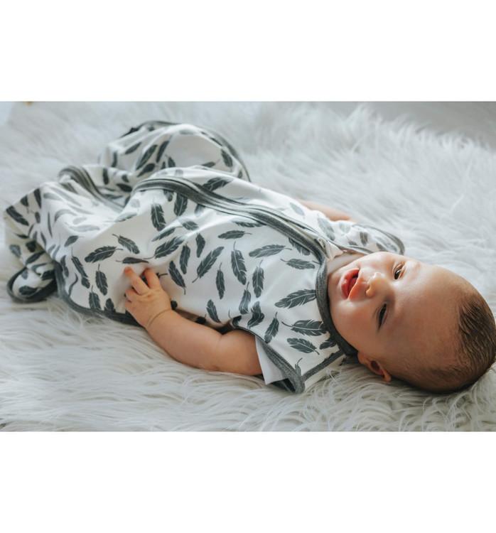 Bambu-Jersey-Baby-Sovpåse-Elliotti