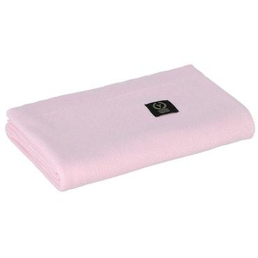 YOSOY Bambu filt, Baby Pink