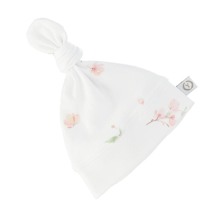 Yosoy BB-mössa till nyfödd, Japanese Flowers: 62