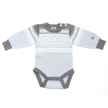 Marius Kids Newborn set, Baby Blue