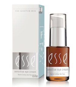 Esse Sensitive Eye Cream