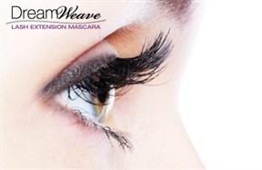 DreamWeave Lash Construct Mascara Gold