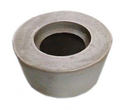 Gemkopp Betong/Clip holder Concrete
