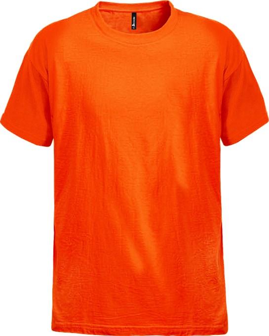T-shirt code 1912 Fristads