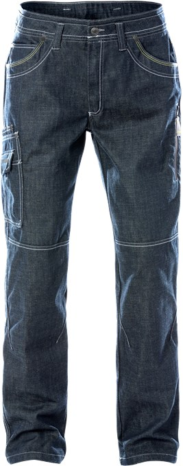 SERVICEJEANS 273 DY