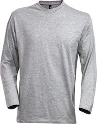 Acode långärmad T-shirt 1914 HSJ