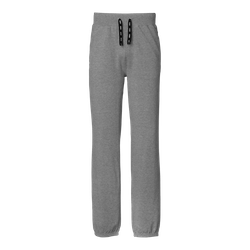212 Ripley Sweatpant