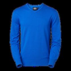 506 James VH knit