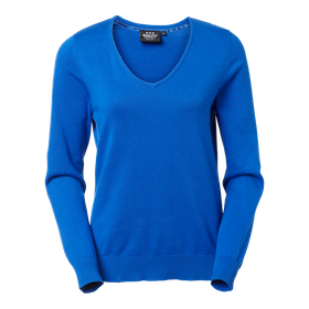 507 Coral VH knit lds