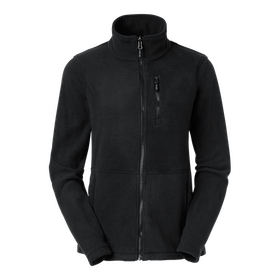 425 Fleece zip Alma