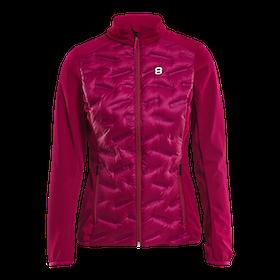 8855 Neblina ws Jacket