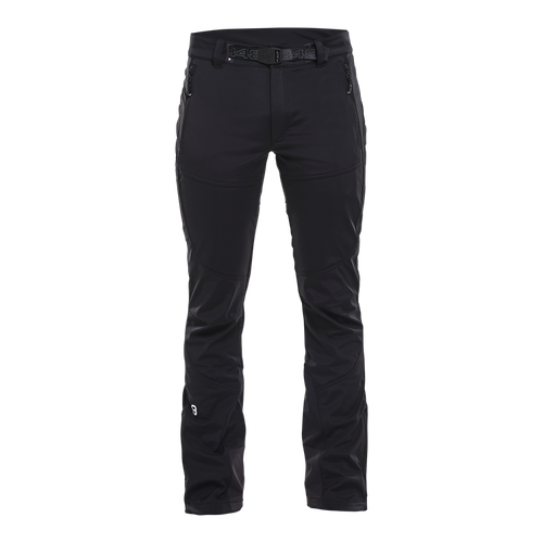 8850 Crost Softshell Pant