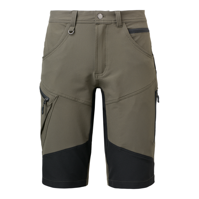 911 Wiggo shorts