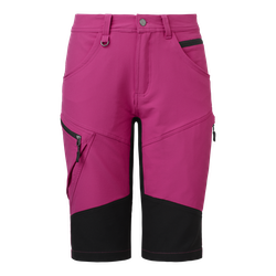 912 Wega shorts