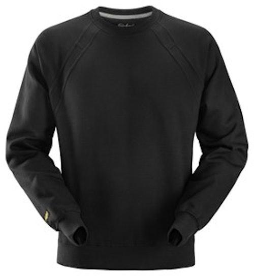 2812 Sweatshirt med MultiPockets™