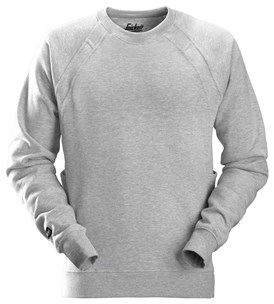 2812 Sweatshirt med MultiPockets™