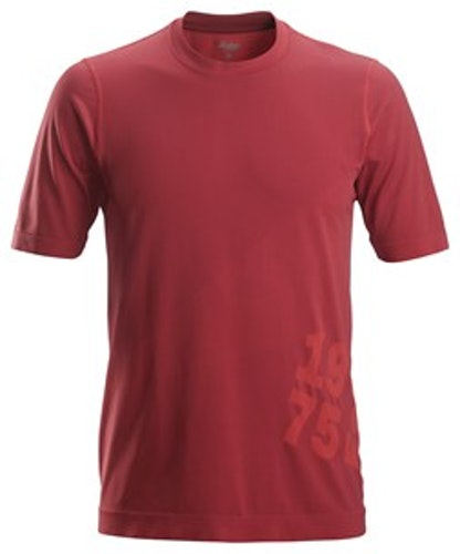 2519 FlexiWork, 37.5® T-shirt