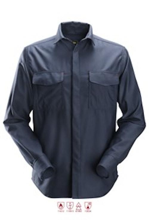 8561 ProtecWork, Långärmad skjorta