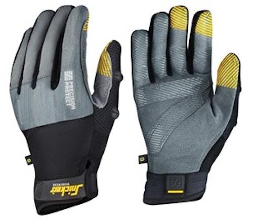 9574 Precision Protect Handske