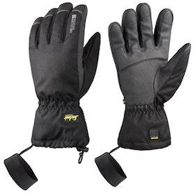 9576 Weather Arctic Dry Handske
