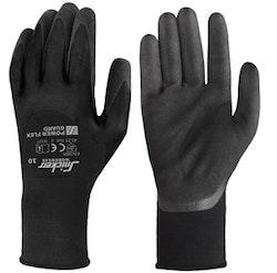 9327 Power Flex Guard Handske