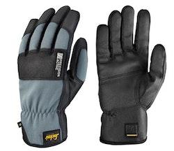 9582 Precision Active Handske