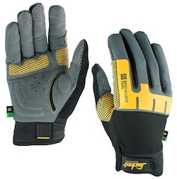 9598 Specialized Tool Glove, Höger