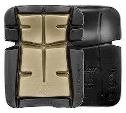9119 D3O Lite™ Golvläggarknäskydd