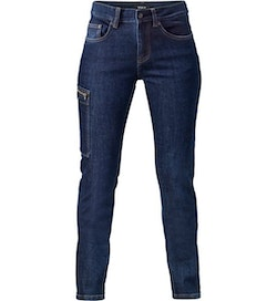 LILLY DAMJEANS