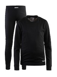 BASELAYER SET JR, CRAFT