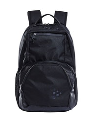 TRANSIT 35L BACKPACK, CRAFT