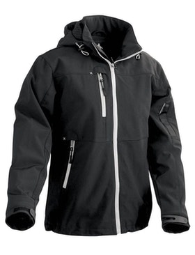 Softshell jacket MH-551