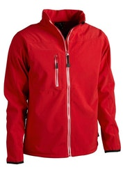 Womens softshell MH-906
