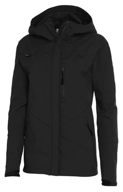 Womens shell jacket MH-886