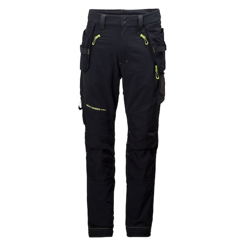 MAGNI STRETCH CONSTRUCTION PANT