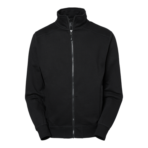227 Lincoln Zip Coll