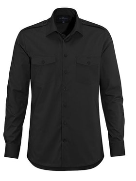 MAVERICK SLIM FIT L.Ä