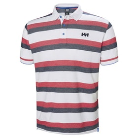 MARSTRAND POLO HELLY HANSEN