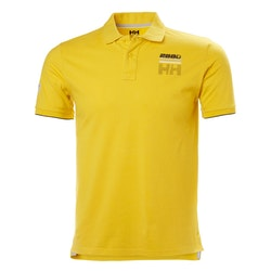 HP CLUB2 POLO HELLY HANSEN