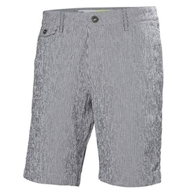 HH BERMUDA SHORTS 10 HELLY HANSEN