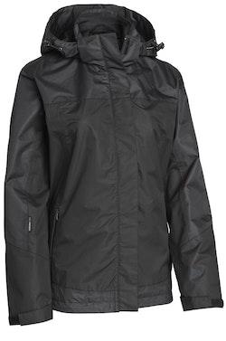 Shell jacket MH-659