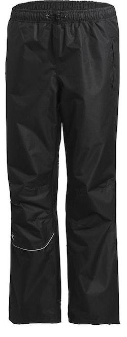 Shell pants MH-662