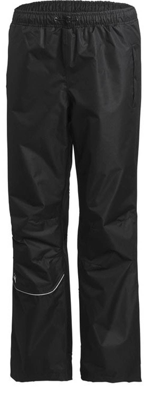Womens shell pants MH-662