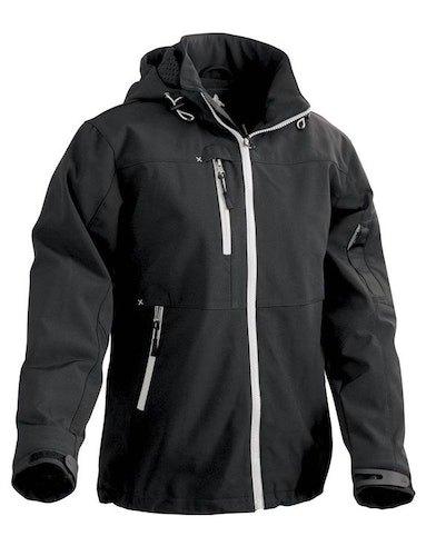 Womens softshell jacket MH-551